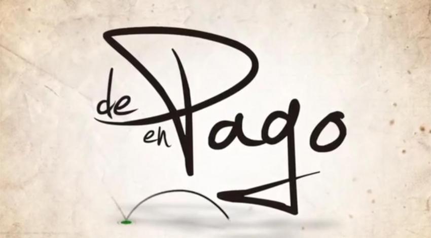 De Pago en Pago domingo 6 de enero de 2019