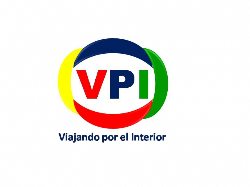 VIAJANDO POR EL INTERIOR 21-06-2019