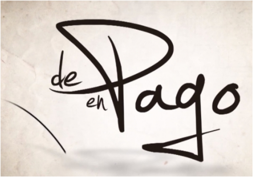 DE PAGO EN PAGO 13-07-2019