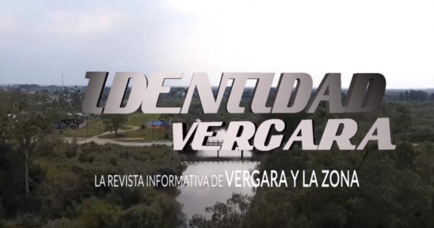 Identidad Vergara 08-03-2019
