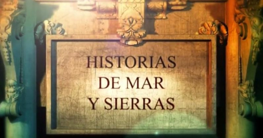 Historias de Mar y Sierras 19 de Agosto de 2018