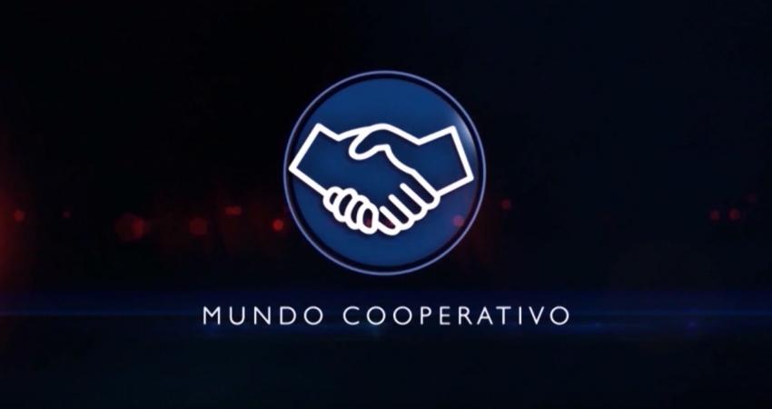 MUNDO COOPERATIVO 15-06-2019