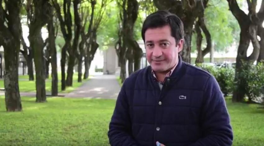 A+V Agropecuario 23 de Junio de 2018